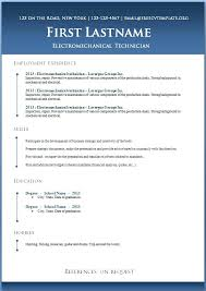 resume template in microsoft word 2013 resume template microsoft word 2013 medicina bg info