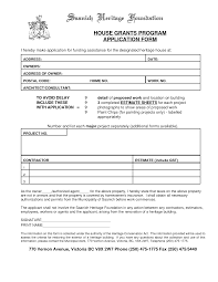 cover letter painting contracts painting contracts manager jobs
