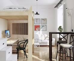Apartment Interior Design Ideas Part - Small apartment interior design pictures