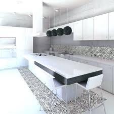 cuisine mur carrelage cuisine mosaique emerau en x stickers carrelage cuisine