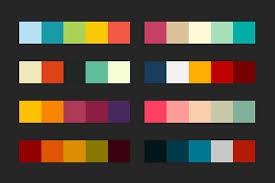 color cheme 10 best tools tips for choosing a website color scheme design