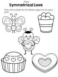 ch or sh valentine stamps u003e u003e color the digraph to match the