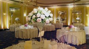 Inexpensive Wedding Centerpiece Ideas Budget Wedding Decorations Uk Best Decoration Ideas For You