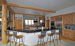 home styles kitchen island with breakfast bar kitchen home styles kitchen island with breakfast bar