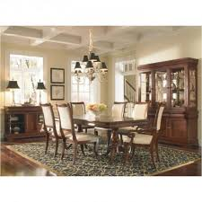 Broyhill Furniture Dining Room Best Broyhill Dining Room Sets