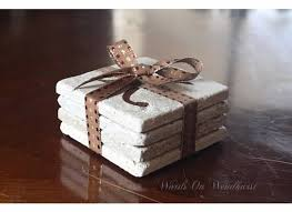 Wedding Gift Craft Ideas 86 Best Gifts For The New Homeowner Images On Pinterest First