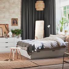 best ikea products 5 best selling ikea products we absolutely love
