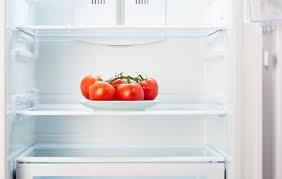 Cool Fridge To Keep Your Cans Cool Hold 10 Cans And by Don U0027t Store These Foods In The Fridge