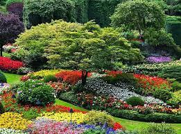 8 best flower bed designs images on pinterest flower bed designs