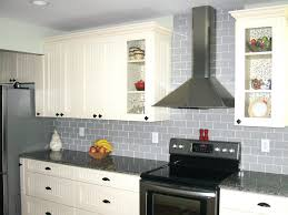 subway tiles kitchen backsplash ideas tiles kitchen wonderful inspiration cool gray mosaic tile