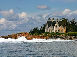 house vacation rental in great duck island from vrbo com