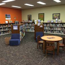 Library Ideas Freegal City Of Sanger Tx