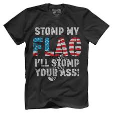 Black Jihad Flag Stomp My Flag I U0027ll Stomp Your American Af Aaf Nation