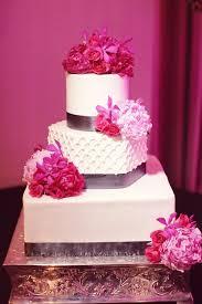 wedding cake mariage cakes weddbook pastel goteo cake wedding cakes cakes
