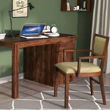 office table and chair set study office table design office tables designs price urban