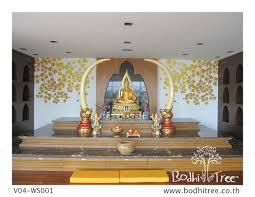 buddha room design home decorating interior design bath