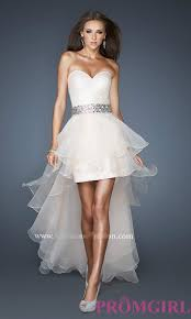 night dresses for prom dress images