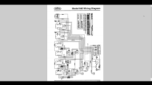 induction hob wiring diagrams electric oven circuit diagram