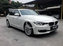 bmw car price in malaysia bmw 328i bmw in malaysia mudah my