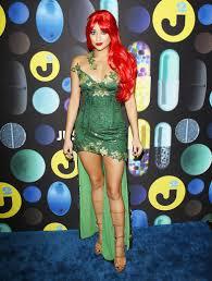 10 Amazing Heidi Klum Halloween Costumes Copy 101 Celebrity Halloween Costumes U0027ll Copy Instantly