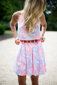 S Well Lilly Pulitzer by Best 25 Dress Lilly Ideas On Pinterest Lilly Pulitzer Dress