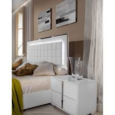 sehr kleines schlafzimmer hubhausdesign co