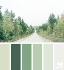 interior color schemes best 25 green color schemes ideas on pinterest green colors