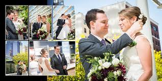 wedding album design service album design service wedding albums photo albums direct