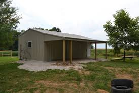 Lean To Barns Storage Buildings Raber Portable Storage Barns