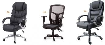 Most Comfortable Ikea Chair Comfortable Desk Chair Cheap Chairs For Gaming Esnjlaw Com