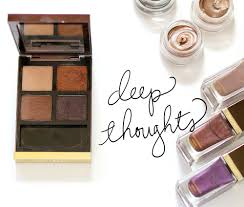 how much is makeup school how much is much for an eyeshadow palette makeup and beauty