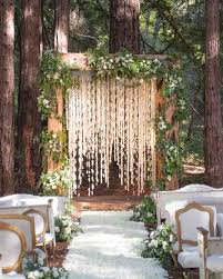wedding in the best 25 wedding in the woods ideas on wedding in