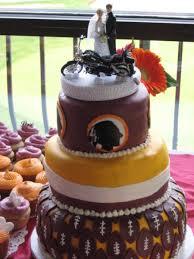 harley davidson wedding cakes redskins harley davidson wedding cake cakecentral