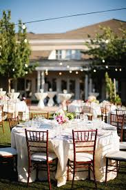 outdoor wedding venues fresno ca 53 best real weddings smittc alumni house images on