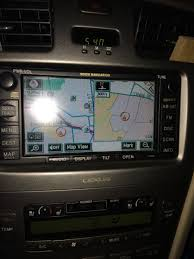 lexus es 350 mark levinson review 2005 es330 mark levinson audio system clublexus lexus forum