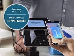 the best credit card rewards and bonuses business insider