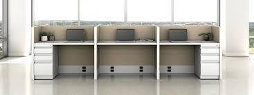Reception Desk Miami by Matu Office Furniture Modern Office Furniture Solutions