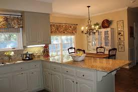 28 kitchen design with windows favorite 27 diagonal kitchen kitchen design with windows curtains for long kitchen windows home design ideas