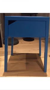 16 Nightstand Furniture Charming Selje Nightstand For Bedroom Furniture Ideas