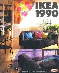 Best Home Interior Design Ideas Catalog The App Storehome