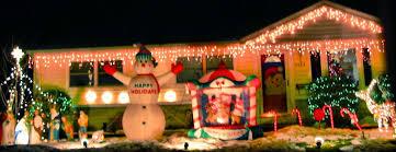 Candy Cane Lights Candy Cane Lane Christmas Lights Christmas Lights Decoration