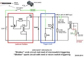 two stroke wiring diagram 2 ignition an error occurred suzuki 4