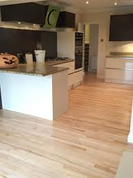 Bona Matte Floor Finish by Floor Refinishing Gallery Bath Floor Sanding And Finishing Pmw