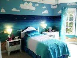 beach decorations for bedroom coastal themed bedroom furniture best coastal bedrooms ideas on