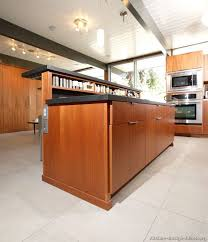 kitchens islands 476 best kitchen islands images on pictures of