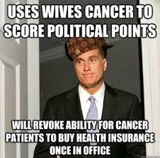 Political Meme Generator - pin by barbara blair on politics pinterest meme funny pictures