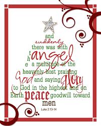 printable christian christmas cards christmas lights decoration
