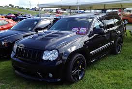 turbo jeep srt8 tsp 2008 jeep srt8 426 hemi 88mm turbo