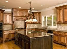 kitchen cabinet styles 2017 kitchen styles 2017 home interior pictures of horses kitesapp co