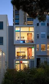 beach house san francisco u2013 beach house style